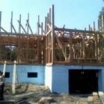 Как построить дом дешево