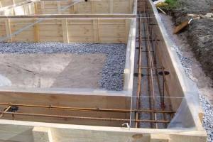 Lentochnyj-fundament-iz-betona