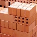 Сколько стоит кирпич? Цена кирпича разного вида для строительства дома.