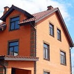 Рассчитать стоимость строительства дома