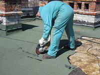 installation_of_a_roof