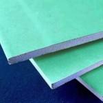 Какой гипсокартон лучше для потолка — характеристики и виды гипсокартона для потолка