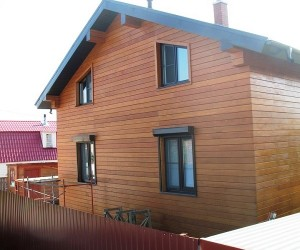 Разрешение на утепление фасада квартиры