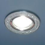 Светодиодные светильники для потолков —  современное решение проблемы освещения