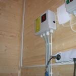 Разводка электропроводки в квартире-правила, схемы