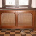 Декоративные радиаторы отопления — это функционально, эстетично и по разумной цене