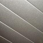 Реечный подвесной потолок — в чем секрет?