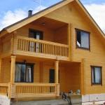 Проекты каркасных домов — строим каркасно щитовые и финские дома