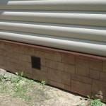Фасадные панели-раскрываем секретные фишки монтажа панелей своими руками