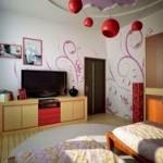 Создаем дизайн домашнего интерьера