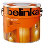 Лаки и краски для окрашивания деревянных поверхностей