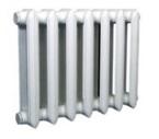 стандартные радиаторы отопления