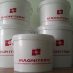 Особые свойства материала и монтажные хитрости жидкой теплоизоляции Магнитерм.