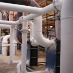 Что такое жидкая теплоизоляция?