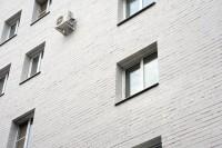 жидкая теплоизоляционная краска на стену