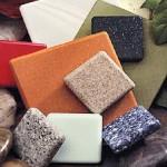 Изготовление декоративной плитки своими руками